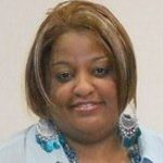 Kimberley Russell America's Quality Care Services President Elect 2014
