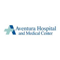 aventura_hospital