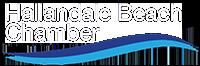hallendale-logo-200x66